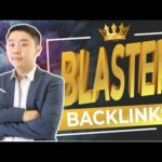 I will do 7,500 backlinks blaster from 5 platforms to your website for search engine