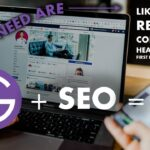 Improve SEO of Gatsby site