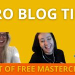 Improve your Website Ranking in Google | Interview with Averi Melcher | Part 2