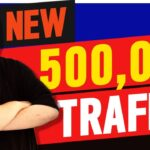 """NEW Traffic Source! Easy Guest Posting For """"DoFollow"""" Backlinks"""