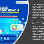 #ONPASSIVE BLOG VIDEO : How to increase the organic reach