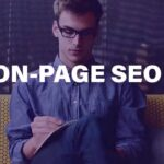 Provide complete monthly seo service with quality backlinks - Best SEO service