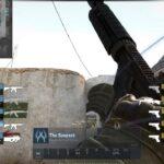 Rank Booster Caught | CSGO Overwatch