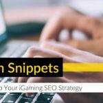 Rich Snippets: Boost up Your iGaming SEO Strategy | Translation Royale