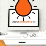 SEO STRATEGY that will Turbo Boost Your Online Business-Digital Marketing Agency