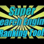 Search Engine Ranking Tools - scrapeboxsenukevps.com