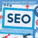 To Boost your search ranking Hire Dedicated SEO