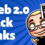 Using Web 2.0 Backlinks As Part Of Your SEO Strategy!