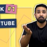 Video SEO - 11 Actionable Tips to Rank #1 on Youtube (2020)