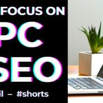 Why You Should Focus on BOTH Paid Search Ads and SEO | Increase Web Traffic | SEO & Marketing Tips