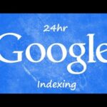 how to index backlinks fast in google 2020 : I will in 24h For You! instant link indexer