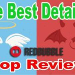 #10 Reviewing And Improving YOUR Redbubble Shop: My honest advice