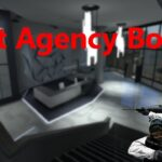 BEST Agency Boost's that works 2021