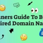 Beginners Guide To Buying Expired Domain Names🤔💰