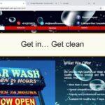 Blaxland Carwash - Free Tips to Increase Google Ranking