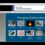 C2CC Caring for Archives: Fundamentals for Everyone
