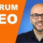 Forum per Link Building: Come Ottenere Backlinks - Lezione 35 ➤ CORSO SEO 2020