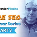 How Links Work for SEO - Understanding Backlinks and How They Work for Search Engine Optimization