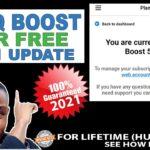 How To Get Vidiq Boost Free 2021 - VidIQ Premium Free - Vidiq Pro