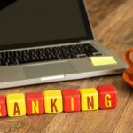 How To Improve Your Google Ranking For Your Website?