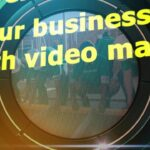 How - To Video Marketing Can Boost Google Rankings