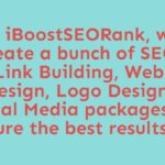 How to Get Top Google Ranking with High Authority Backlinks