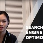 How to improve your site's ranking with Search Engine Optimization (SEO)?
