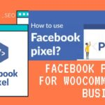 How to setup facebook pixel for woocommerce | Advanced one seo | Complete Bangla tutorial