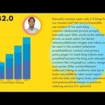 I will create manually super google top rank web 2 0 Backlinks  FIVERR  2020