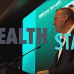 Josh Brown's Opening Remarks at Wealth/Stack