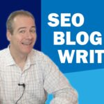 SEO Blog Writing
