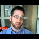 SEO Google Leaks - Beware EMD, Google+ is Google's Ranking Future, Panda Tips & more