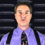 SEO Software - Backlink Building Tool