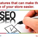 SEO for Magento and best tactics to increase sales for your Magento store