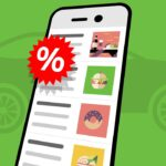 Uber Eats test lets restaurants trade discounts for ranking boost