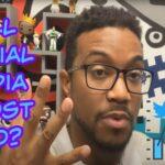 Will Social Media Boost SEO?