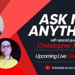 Ask Us Anything Black Hat Link Building with Chris Palmer SEO, Black Hat Link Building techniques
