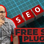 BEST FREE SEO Plugins for WordPress 2021 To Boost Your Rankings