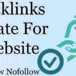 Backlinks Create For Website   Website Kily Backlinks Kaise Banaye