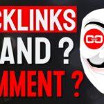 Backlinks en SEO, Quand Commencer ? 🤔
