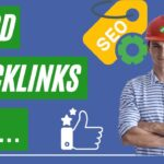 Building Good Backlinks But...Still Not Moving The Needle