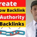 Create High Quality DoFollow Backlinks in 2021 | Do Follow Backlinks Free | Blip.Fm