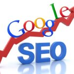 High Authority Backlinks & Increase Page Rank Of your website
