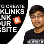 How To Create Good Backlinks And How To Get Backlinks
