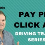 Pay Per Click Advertising - How To Increase Website Traffic