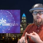 The 1st Organic Search Engine Ranking Is Not What It Used To Be. SAY WHAT!!??