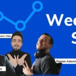 Weekly SEO – Why should you be an out of the centre follower in SEO? [April 9]